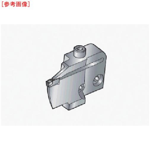 タンガロイ タンガロイ 外径用TACバイト 40D4555L