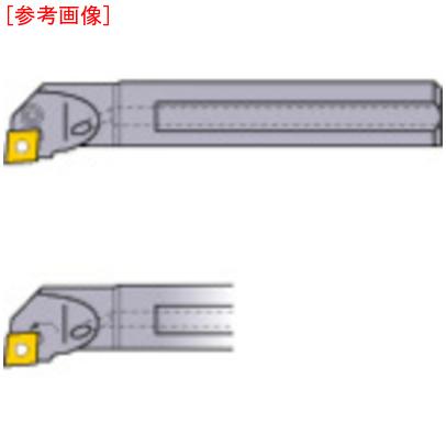 三菱マテリアルツールズ 三菱 NC用ホルダー A20QPCLNL09N
