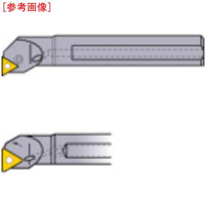 三菱マテリアルツールズ 三菱 NC用ホルダー A20QPTFNR16