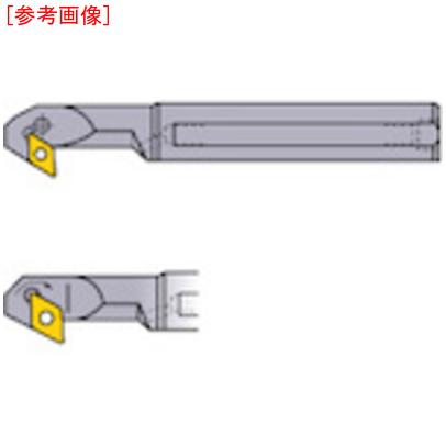 三菱マテリアルツールズ 三菱 NC用ホルダー A32SPDZNR15