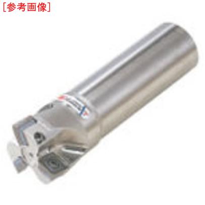 三菱マテリアルツールズ 三菱 スーパーダイヤミル ASX400R504S32