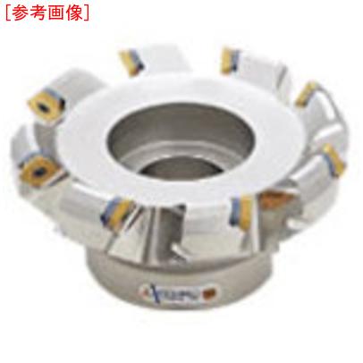 三菱マテリアルツールズ 三菱 スーパーダイヤミル ASX445R10010D