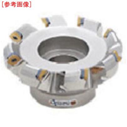 三菱マテリアルツールズ 三菱 スーパーダイヤミル ASX445R25024K