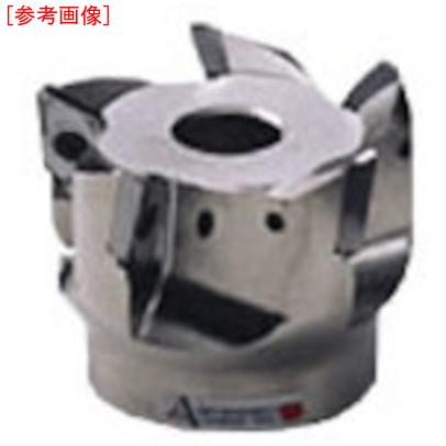 三菱マテリアルツールズ 三菱 TA式ハイレーキエンドミル BXD4000R10006DA