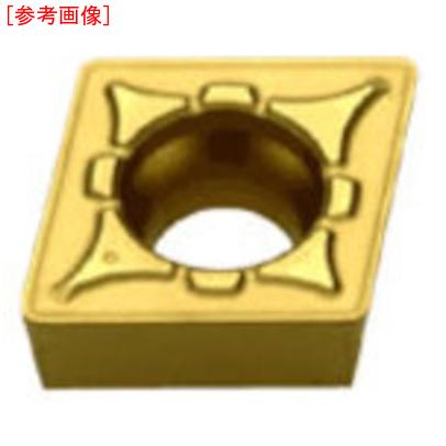 三菱マテリアルツールズ 【10個セット】三菱 M級ダイヤコート US7020 CCMT120408-M-2