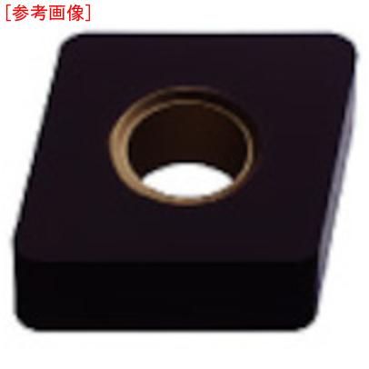 三菱マテリアルツールズ 【10個セット】三菱 M級ダイヤコート UC5115 CNMA190616-2