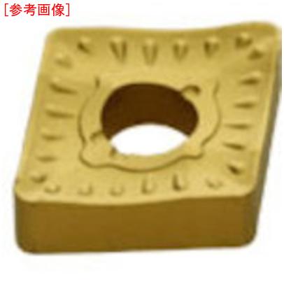 三菱マテリアルツールズ 【10個セット】三菱 M級ダイヤコート UE6020 CNMM160616-HZ