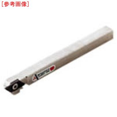 三菱マテリアルツールズ 三菱 スモールツール CTAHR0810-120