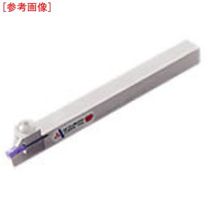三菱マテリアルツールズ 三菱 スモールツール CTCHR1010-200