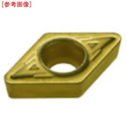 三菱マテリアルツールズ 【10個セット】三菱 M級ダイヤコート旋削チップ UE6020 DCMT11T308-S-2