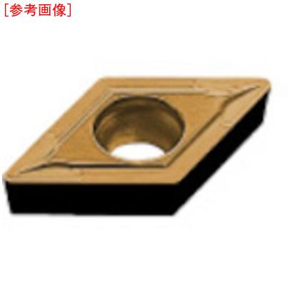 三菱マテリアルツールズ 【10個セット】三菱 チップ UTI20T DCMT150404-6