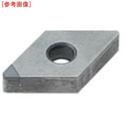 三菱マテリアルツールズ 三菱 チップ MD220 DNGA150408-3