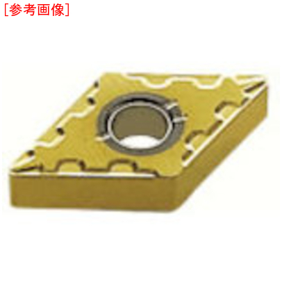 三菱マテリアルツールズ 【10個セット】三菱 M級ダイヤコート UE6020 DNMG150408-F-7