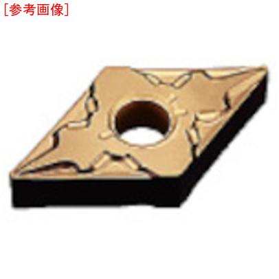 三菱マテリアルツールズ 【10個セット】三菱 M級ダイヤコート UE6110 DNMG150408-S-6