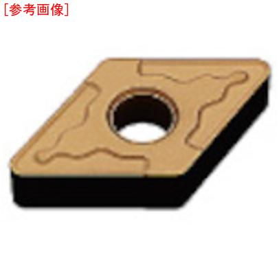 三菱マテリアルツールズ 【10個セット】三菱 M級ダイヤコート UE6110 DNMG150608-G-5
