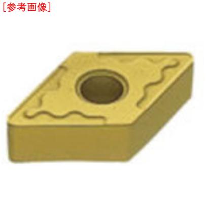 三菱マテリアルツールズ 【10個セット】三菱 M級ダイヤコート旋削チップ US735 DNMG150608-G-6