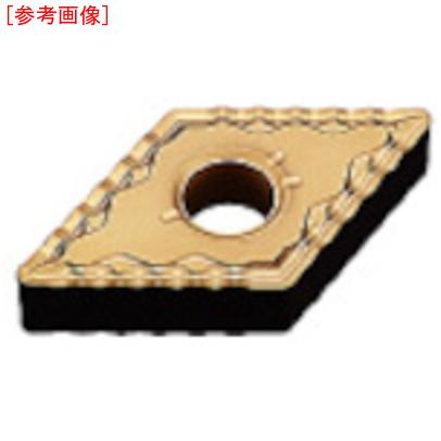 三菱マテリアルツールズ 【10個セット】三菱 M級ダイヤコート UE6110 DNMG150608-S-2