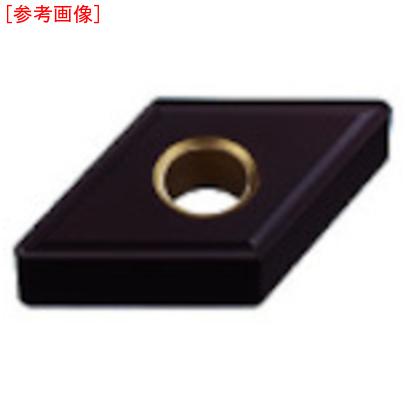 三菱マテリアルツールズ 【10個セット】三菱 M級ダイヤコート UC5105 DNMG150612-4