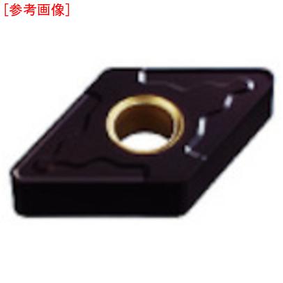三菱マテリアルツールズ 【10個セット】三菱 M級ダイヤコート UC5115 DNMG150612-G-2