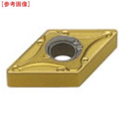 三菱マテリアルツールズ 【10個セット】三菱 M級ダイヤコート旋削チップ UE6020 DNMG150612-M-3