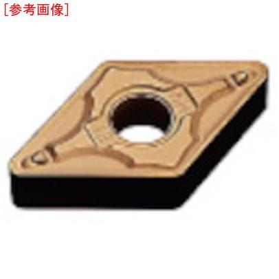 三菱マテリアルツールズ 【10個セット】三菱 M級ダイヤコート UE6110 DNMG150612-M-6