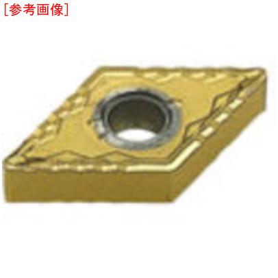 三菱マテリアルツールズ 【10個セット】三菱 チップ UE6020 DNMG150612-S-1