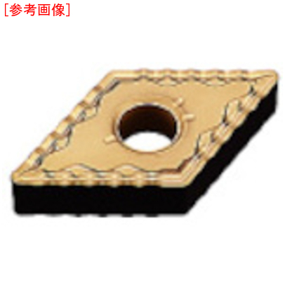 三菱マテリアルツールズ 【10個セット】三菱 M級ダイヤコート UE6110 DNMG150612-S-2
