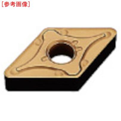 三菱マテリアルツールズ 【10個セット】三菱 M級ダイヤコート UE6110 DNMG150616-MA