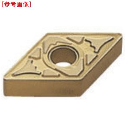 三菱マテリアルツールズ 【10個セット】三菱 M級ダイヤコート UC5115 DNMX150608-M-2