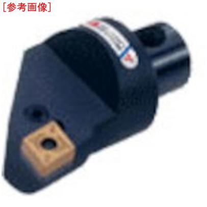 三菱マテリアルツールズ 三菱 NC用ホルダー DPCL132R