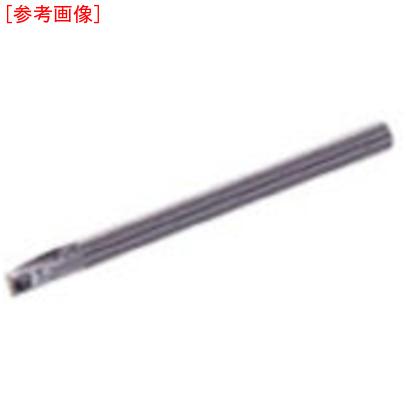 三菱マテリアルツールズ 三菱 NC用ホルダー FSTUP1816L-11S
