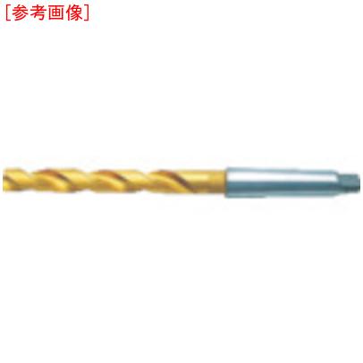 三菱マテリアルツールズ 三菱K TIN鉄骨ドリル23.0mm GTTDD2300M3