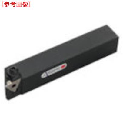 三菱マテリアルツールズ 三菱 溝入ホルダー MGHR2020K4323