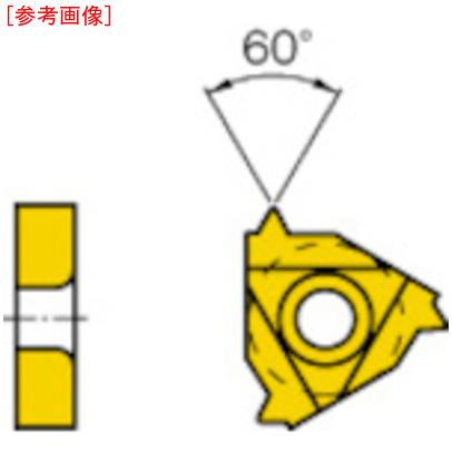 三菱マテリアルツールズ 【5個セット】三菱 P級UPコート VP10MF MMT16ER100IS-1