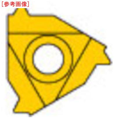 三菱マテリアルツールズ 【5個セット】三菱 P級UPコート VP10MF MMT16ER115NPT