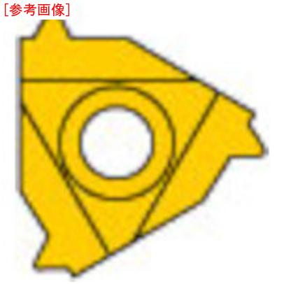 三菱マテリアルツールズ 【5個セット】三菱 P級UPコート VP10MF MMT16ER120W