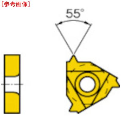 三菱マテリアルツールズ 【5個セット】三菱 P級UPコート VP10MF MMT16ER140W