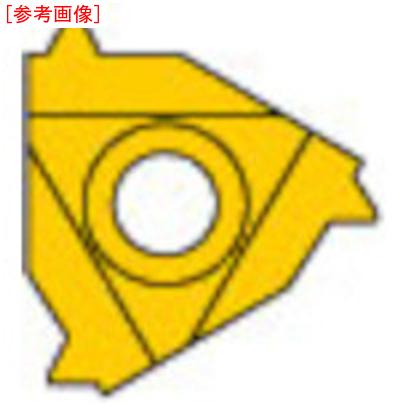 三菱マテリアルツールズ 【5個セット】三菱 P級UPコート VP10MF MMT16ER180UN