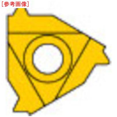三菱マテリアルツールズ 【5個セット】三菱 P級UPコート VP10MF MMT16ER250IS-1