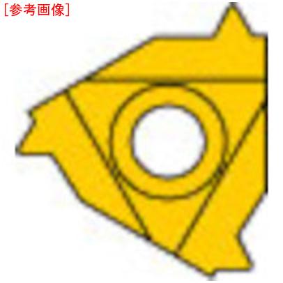 三菱マテリアルツールズ 【5個セット】三菱 P級UPコート VP10MF MMT16IR115NPT