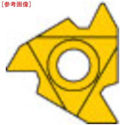 三菱マテリアルツールズ 【5個セット】三菱 P級UPコート VP10MF MMT16IRG55-1