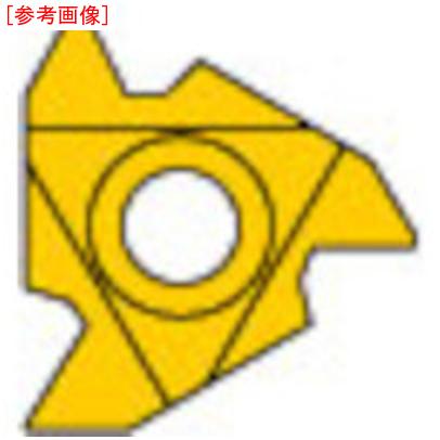 三菱マテリアルツールズ 【5個セット】三菱 P級UPコート VP10MF MMT22ERN55