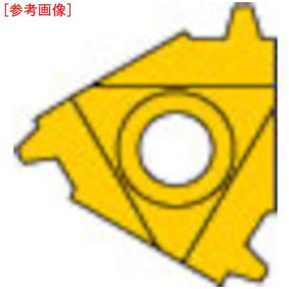 三菱マテリアルツールズ 【5個セット】三菱 P級UPコート VP10MF MMT22IR400TR