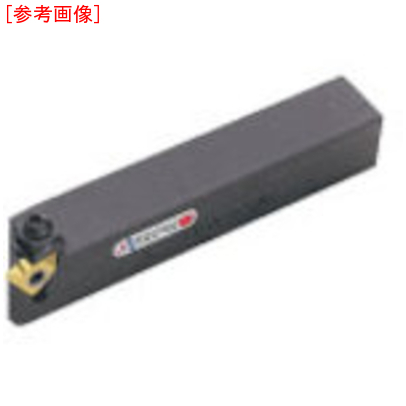 三菱マテリアルツールズ 三菱 その他ホルダー MT1R3232P4