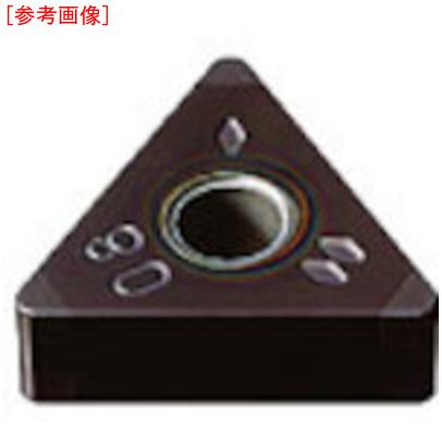 三菱マテリアルツールズ 三菱 コンパックス MBC020 NPTNGA160412TA6