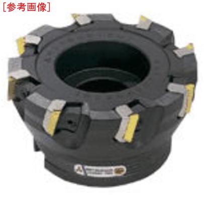 三菱マテリアルツールズ 三菱 スーパーダイヤミル NSE300R0306C