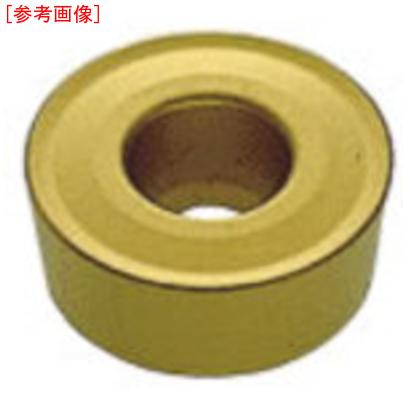 三菱マテリアルツールズ 【10個セット】三菱 M級ダイヤコート US905 RCMX1606M0-4