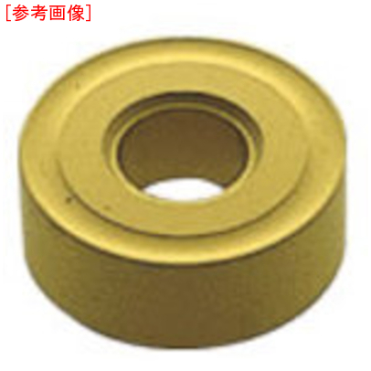 三菱マテリアルツールズ 【10個セット】三菱 M級ダイヤコート UE6020 RNMG120400-4