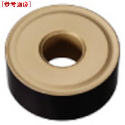三菱マテリアルツールズ 【10個セット】三菱 M級ダイヤコート UE6110 RNMG120400-5