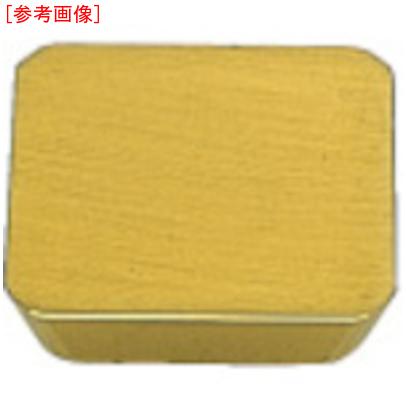 三菱マテリアルツールズ 【10個セット】三菱 チップ NX4545 SDKN1504AETN